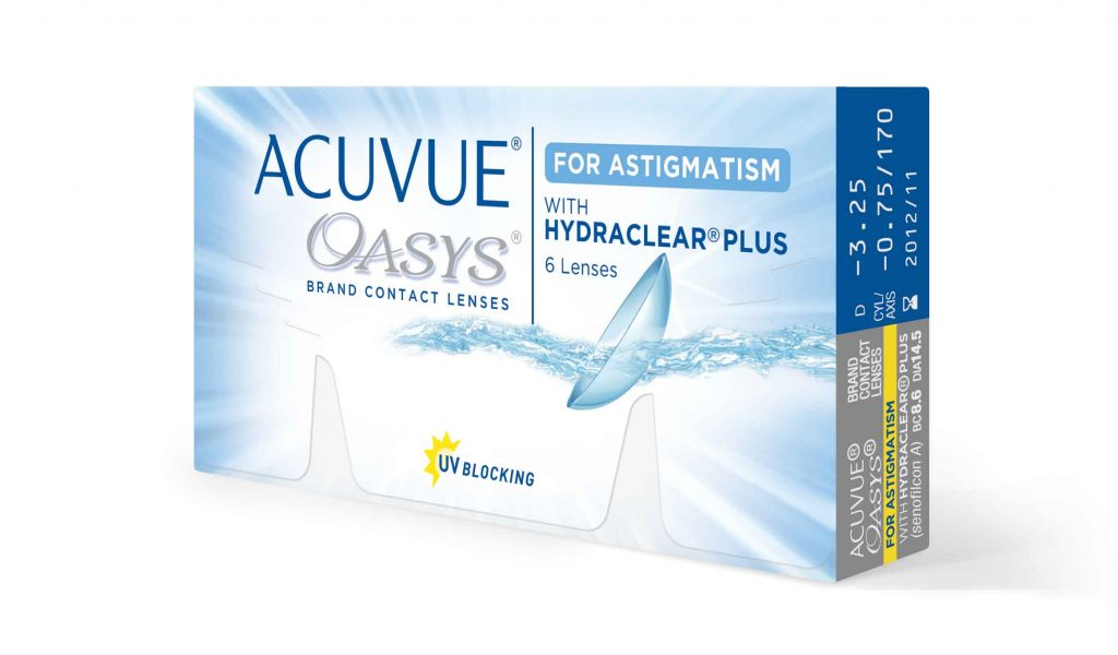 ACUVUE®-OASYS®-for-ASTIGMATISM_Side