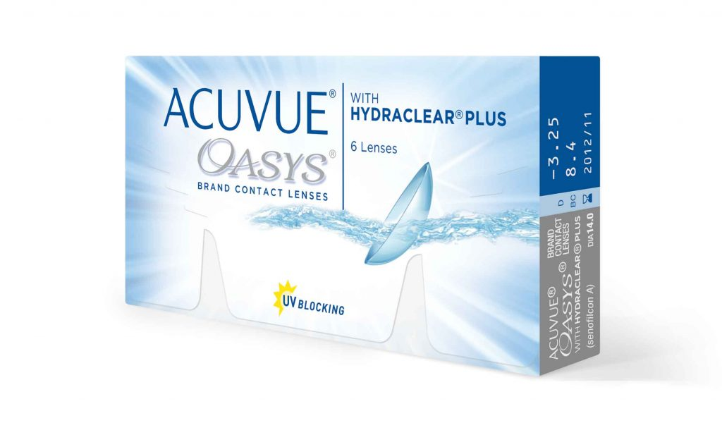 ACUVUE®-OASYS®_Side