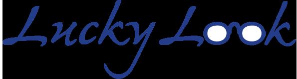 Luckylook.nl
