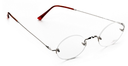 Luckylook-rondbril2